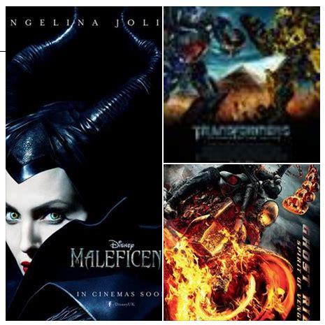 jadwal film narnia di global tv 2015 jadwal film tv lokal hari ini 4 juli 2017 film sub