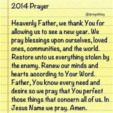 best prayers for welcoming a new year 1000 images about new years prayer on new year s prayer and a prayer