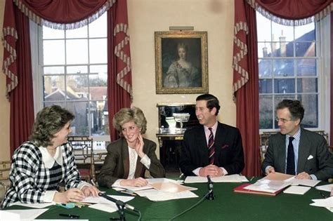 146 best images about diana and kensington palace on 146 best images about diana and kensington palace on