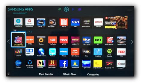 Tv Samsung Di Electronic Solution access key solution samsung smart tv