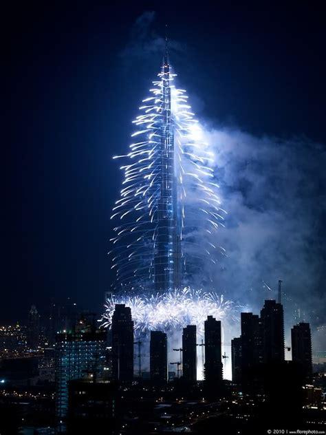 dubai burj khalifa 828 m 2 716 5 ft 162