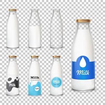 milk design psd milk vectors photos and psd files free download