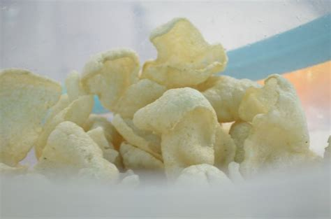 Kerupuk Bawang 816 best images about food n drink on bandung balinese and