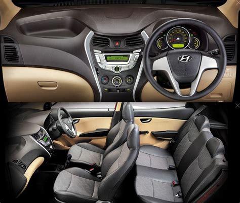 Cheap Cars With Interior by Comparo Datsun Go Vs Hyundai Eon Vs Alto 800