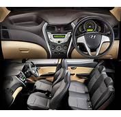 Comparo  Datsun Go Vs Hyundai Eon Alto 800