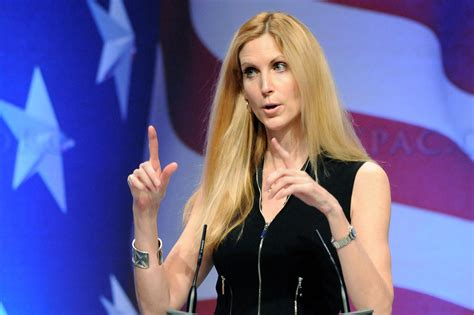 ann coulter berkeley uc berkeley faces lawsuit over canceled ann coulter speech