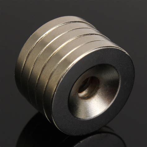 Magnet Tipis 0 5mm Magnet 10 0 5mm Magnet Tipis 10 X 0 5mm d 252 nya magnet m箟knat箟s