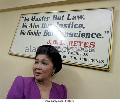 Imelda Marcos To Launch Bling Bling Accessories Line by Imelda Marcos Stock Photos Imelda Marcos Stock Images