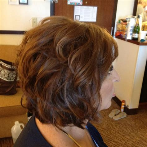 hairdos for a mother of 50 362 best mother of the bride hairstyles images on pinterest