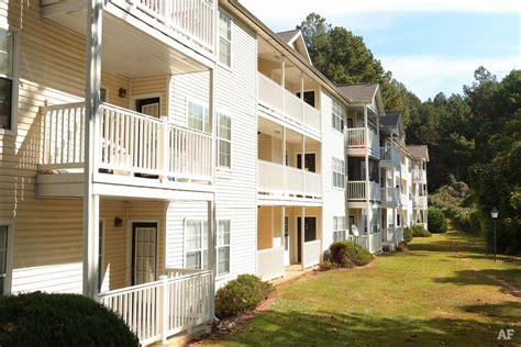 wildcreek apartments clarkston ga apartment finder