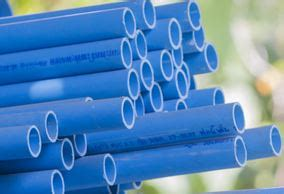 Blue Plumbing Pipe by Blue In House Upvc Pipes Pricelist Philippines Blue