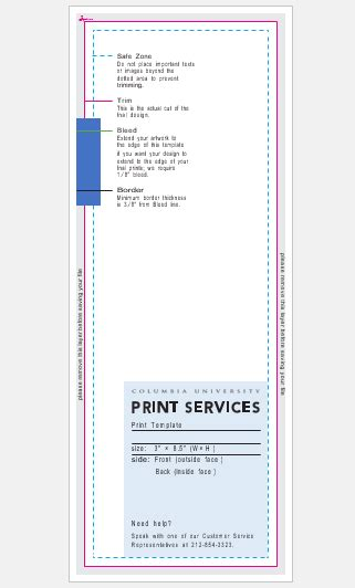 Bookmark Templates Design Your Bookmarks In Style For Word Pdf Microsoft Word Bookmark Template