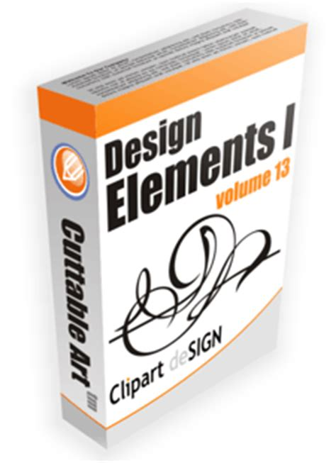 design elements volume if you like this product you can benefit from its sales