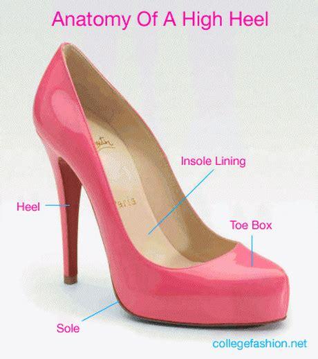 high heels expensive expensive high heels