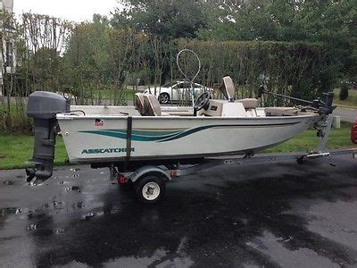 fishing boats for sale new jersey boats for sale in hazlet new jersey