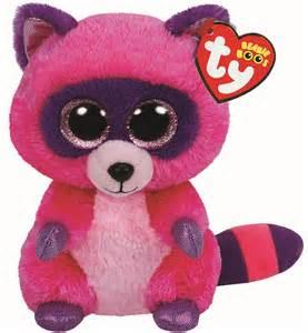 ty beanie boos 6 ty boo plush teddy brand soft toys ebay