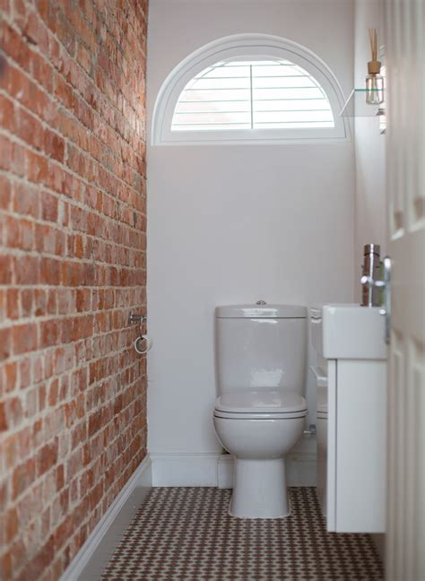 Cloakroom Bathroom Ideas by Cloakroom Ideas That Make The Most Of Your Small Space