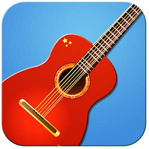apk guitar classical guitar hd apk apkcraft