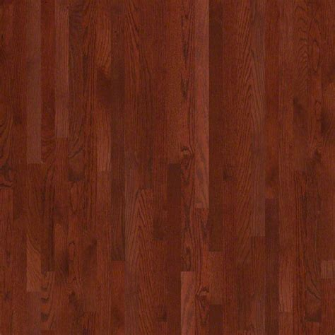shaw engineered hardwood flooring reviews 100 shaw