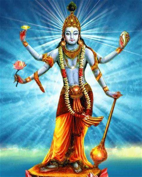 lord vishnus kã ln 134 best images about vishnu lakshmi on