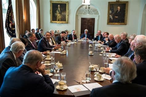 How Many Cabinet Secretaries Are There by How Many Cabinet Members Does The President 28 Images