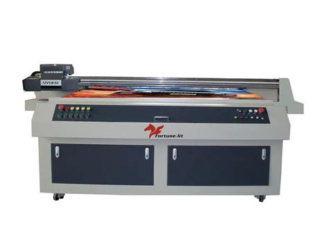 Printer Uv uv flatbed printer china digital solvent printer solvent eco solvent ink