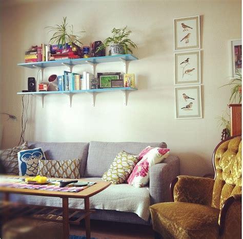 retro livingroom 19 best retro livingroom images on retro