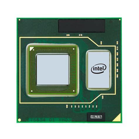 Intel Atom Sockel by Image Gallery Intel Atom Cpu