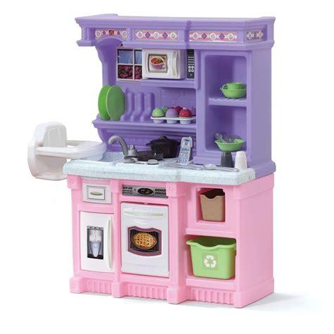 kitchen amazon little kid kitchen play sets kids pretend girls toys