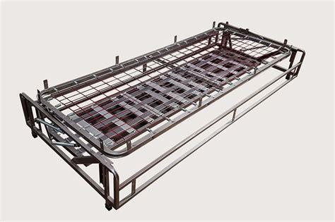 meccanismo per divano letto quot serie quot meccanismo per divano letto