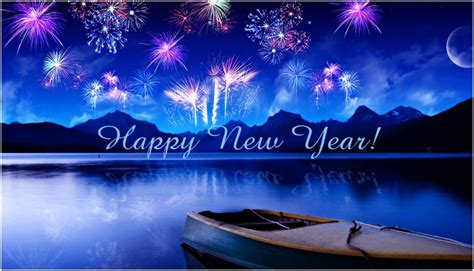 new year 2015 water happy new year 2015 hd hq wallpapers images