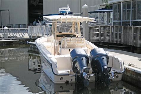 grady white boats for sale near me 2004 grady white 283 release dexter trailer springs over