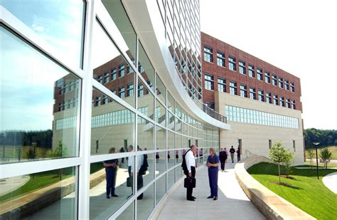 Penn State Smeal Mba Employment Report by Penn State Smeal Supply Chain Program Ranked 1 Again