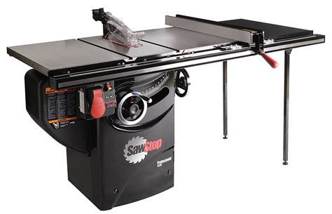 Best Table Saw Reviews Cabinet Hybrid Table Saw Buying Table Saw Review
