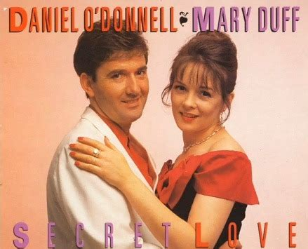 whispering hope the true 1409158292 daniel o donnell mary duff whispering hope 아침 일찍 일어나는 것은 위험하다 네이버 블로그