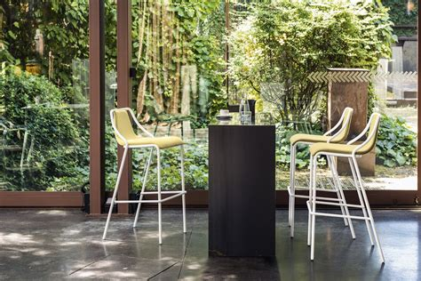sgabelli design sgabelli di design per ogni ambiente shop bertoli