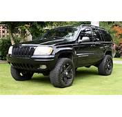 DUDAS  Jeep Grand Cherokee 1998/1999/2000 31657610010 Largejpg
