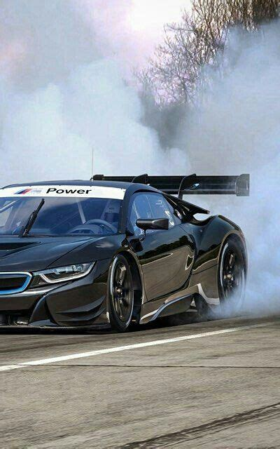 modified bmw i8 modified bmw i8 gt3 i like it cars i will