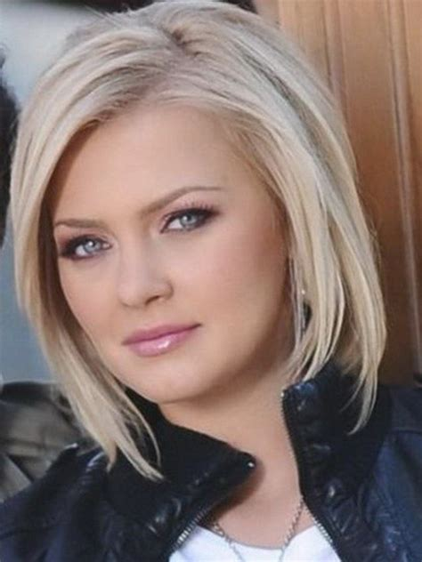 New Hairstyles For 2017 Medium Length by Medium Length Hairstyles For 2017