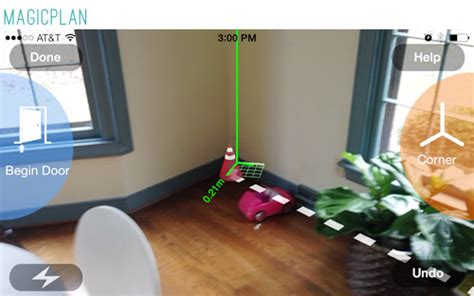 app to rearrange room app to rearrange room ikeaus catalog app lets you arrange furniture in your with app to