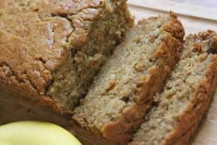 How To Make Banana Nut Bread In A Bread Machine Easy Moist Banana Bread Recipe Divas Can Cook