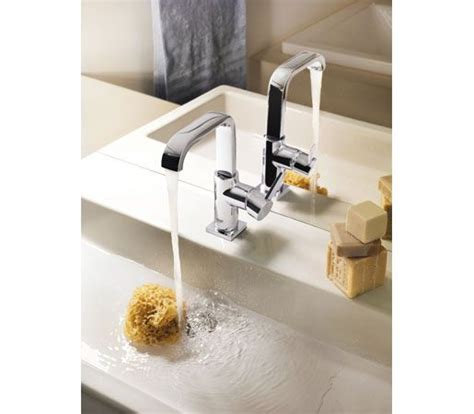 german made bathroom faucets german made bathroom faucets 28 images lsbw telephone