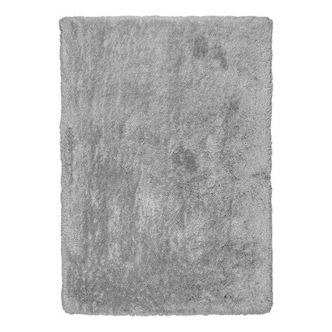 teppich preise teppiche hochflor 250x250 preisvergleich die besten