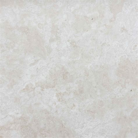 tiles glamorous white travertine tile travertine flooring pros and cons tumbled travertine