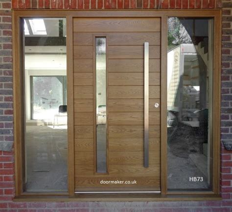 entrance door best 25 modern entrance door ideas on