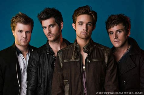 Anthem Lights Covers Part 3 2014 English Christian Album Members Lights