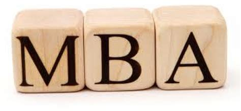 What To Mba Look For by Symbiosis Mba In Pune Mba It B School Mba In Systems