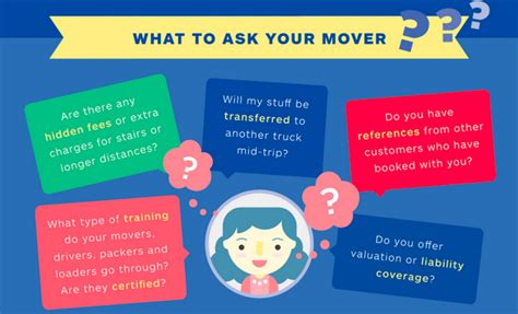 moving tips image gallery moving tips