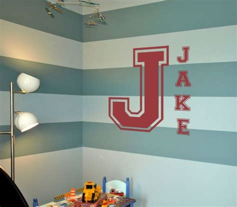 17 best images about boys room ideas on pinterest