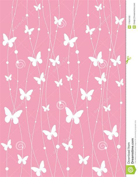 imagenes mariposas de papel papel pintado de la mariposa foto de archivo imagen